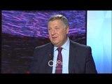 Si do ndikojë kriza politike në ekonomi? Adrian Civici i ftuar në RTV Ora