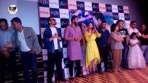 आयुष्मान देशराज जोशी र शिल्पा मास्केको सानो मनको गीत रानुकमर सार्वजनीक   Aayushman DS Joshi / Shilpa Maskey