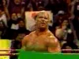 WWE - Stone Cold Steve Austin Video Highlights