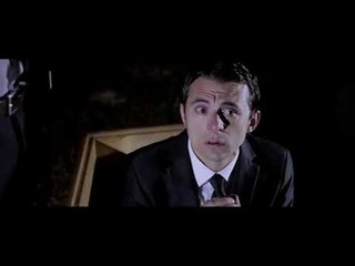 3GLANTIN - SHQIPE (Official trailer HD)