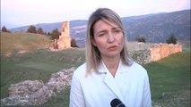 """Kanina në """"100 Fshatra"""". Gjithçka për të rritur turizmin - Top Channel Albania - News - Lajme"""