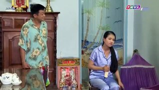 Con Ong Hai Lua Tap 34 phim con ong hai lua tap 35