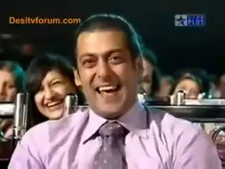 Salman Khan (Hit & Run Case) - Johnny Lever Makes Fun, then Apologies
