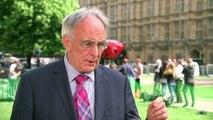 Peter Bone: Boris Johnson could be an 'excellent' PM