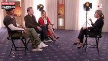 Leonardo DiCaprio : Son admiration pour Alain Delon dévoilée (vidéo)