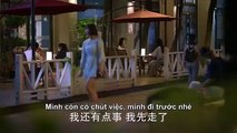 Yêu Lại Từ Đầu Tập 32 - HTV7 Lồng Tiếng - Phim Trung Quốc - Phim Yeu Lai Tu Dau Tap 33 - Phim Yeu Lai Tu Dau Tap 32