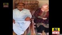 Jali Peer Ki Larki Kay Sath Sar-E-Aam Ziadti | Fake Peer With Girl Expose | Ary News Headlines