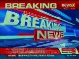 Amit Shah calls Uddhav Thackeray for NDA partners meet in Delhi
