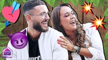 Illan et Hilona (MELAA4) : Se sont-ils remis ensemble ?