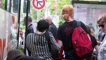 Martigues. Les lycéens marchent pour le climat