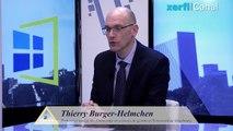 Le management créatif des systèmes complexes [Thierry Burger-Helmchen]