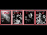 Time's 2018 Person of the Year: 'Guardians and War on Truth'