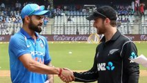 World Cup 2019, IND vs NZ: India to clash with kiwis in warm-up match | वनइंडिया हिंदी