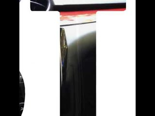 Nuevo Suzuki Swift Sport Boosterjet