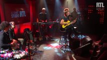 Sting - Desert Rose (Live) - Le Grand Studio RTL