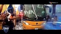 Así fue la Final Tigres Vs León.  | Azteca Deportes