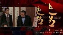 Nỗi Lòng Mẹ Kế Tập 67 - VTV9 Lồng Tiếng - Phim Hàn Quốc - Phim Noi Long Me Ke Tap 68 - Phim Noi Long Me Ke Tap 67