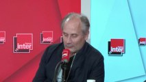 Cannes, yes, oui Cannes - La chronique d'Hippolyte Girardot