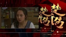 Nỗi Lòng Mẹ Kế Tập 65 - VTV9 Lồng Tiếng - Phim Hàn Quốc - Phim Noi Long Me Ke Tap 66 - Phim Noi Long Me Ke Tap 65