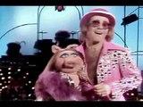 Music Video Generator: De La Soul  -  Double Huey Skit [bonus Disc]
