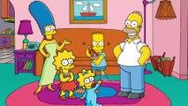 Family Guy - Season 16 Episode 18