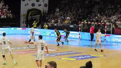 La mobylette  Benjamin Richert - Chambéry 35 27 Toulouse - 22/05/2019