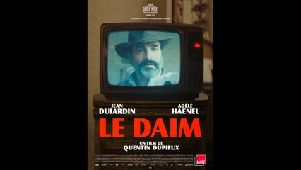 LE DAIM (2019) en français HD (FRENCH) Streaming