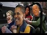 Quelle Chris - Obama Care