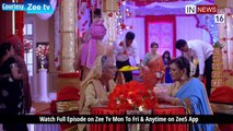Today Full Episode    Kundali Bhagya    16 May - video dailymotion