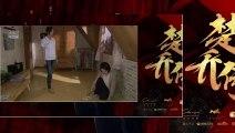 Nỗi Lòng Mẹ Kế Tập 88 - VTV9 Lồng Tiếng - Phim Hàn Quốc - Phim Noi Long Me Ke Tap 89 - Phim Noi Long Me Ke Tap 88