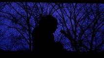 Jean Leloup - Passe ton chemin [vidéoclip officiel]