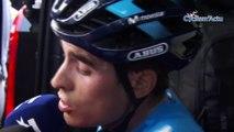 "Tour d'Italie 2019 - Mikel Landa : ""Attaquer jusqu'à Vérone"""