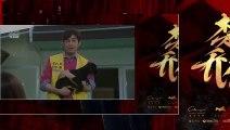 Nỗi Lòng Mẹ Kế Tập 87 - VTV9 Lồng Tiếng - Phim Hàn Quốc - Phim Noi Long Me Ke Tap 88 - Phim Noi Long Me Ke Tap 87