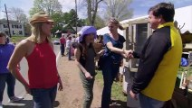 Flea Market Flip S08E14 Celebrity Flip-Off