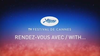 RENDEZ VOUS AVEC/WITH... SYLVESTER STALLONE - Cannes 2019 - EV