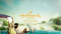 Hallmark's 2019 Memorial Day Weekend Movie Marathon Promo
