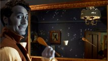 Taika Waititi Offers Update On What We Do in the Shadows Spinoff