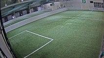 Sofive 07 - Camp Nou (05-24-2019 - 3:05pm).mkv