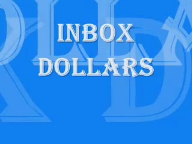 Inboxdollars Review | Is It Worth It? Inboxdollars