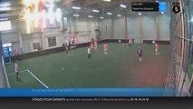 OGC Milf Vs Team Five Connect - 24/05/19 20:00 - La Rochelle (LeFive) Soccer Park