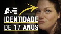 Mulher de 28 anos tem personalidade de adolescente! | AS VÁRIAS FACES DE JANE | A&E