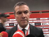 """38e j. - Petrov : """"Redorer le blason de Monaco"""""""