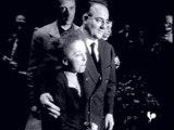 Edith Piaf 07 - La Foule (À L'olympia 1961)