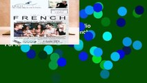 Full E-book  SmartFrench Audio CDs Beginner - Learning French From Real French people  For Kindle