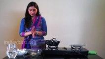How To Make Poori Easy Food Recipes India Video