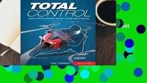 R.E.A.D Total Control: High Performance Street Riding Techniques D.O.W.N.L.O.A.D