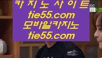 바카라이기는방법  水 COD카지노     〔  instagram.com/jasjinju 〕  COD카지노 | 마이다스카지노 | 라이브카지노 水  바카라이기는방법