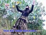 Utami Dewi F - Cinta Tulus [Official Music Video]