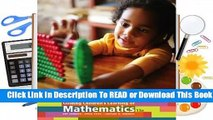 Online Guiding Children's Learning of Mathematics  For Full
