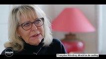 """""""Intéressante, à revoir... mais un peu loukoum"""" : la note de la directrice de casting de """"La Boum"""" sur Sophie Marceau"""